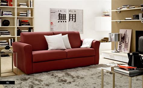 red leather sofa living room ideas asian influenced living room with red leather sofas