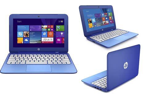 Laptop Acer Intel Inside laptop acer mini intel inside 32gb ssd win 8 1 11 6 hmi 3 845 00 en mercado libre
