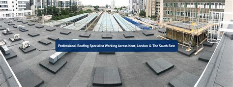 roofing specialist limited roofing ltd commercial domestic roofing