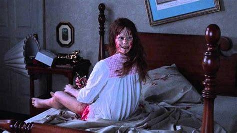 film exorcist terbaik 4 cerita mengerikan di balik syuting film horor hollywood