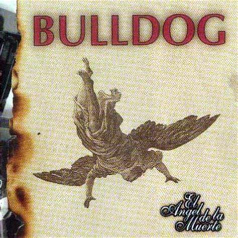 rotas cadenas bulldog bulldog taringa