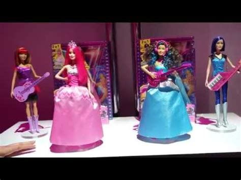 in princess power beat hq in princess power quot beat quot