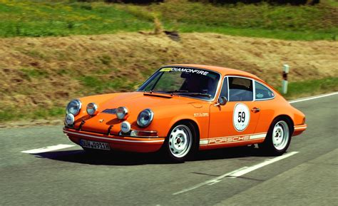 Porsche Heidelberg by Sif Drivestyle Motorsport Streetart 187 Ein Porsche 911