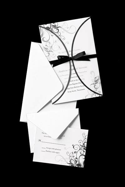 hobby lobby templates for invitations pin by erin gaudet on wedding ideas pinterest
