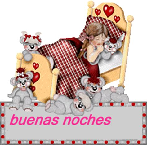 imagenes bonitas de buenas noches gif buenas noches mensajes tarjetas y im 225 genes con buenas