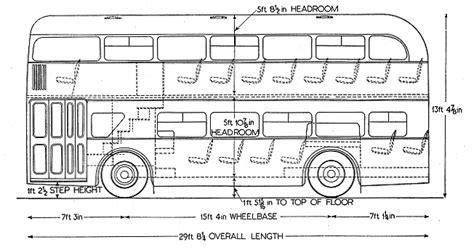 double decker bus floor plan photo double decker bus floor plan images 1000 images