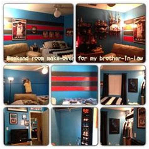 miami heat bedroom 1000 images about miami heat on pinterest miami heat