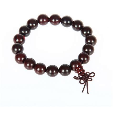 what are mala bodhi root mala bracelet designs