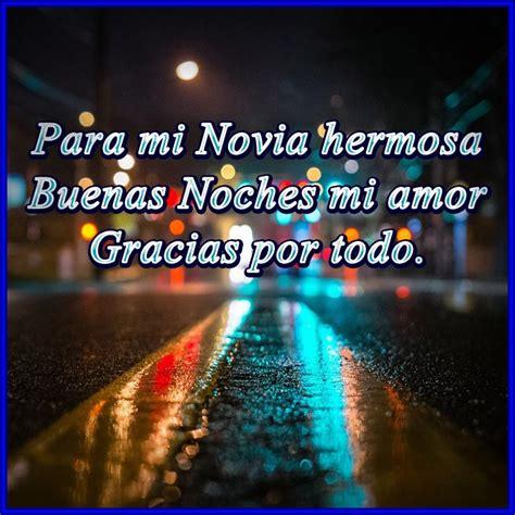 Imagenes De Amor Para Mi Novia De Buenas Noches | fotos de buenas noches mi amor archivos buenas noches mi