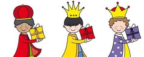 imagenes reyes magos animadas modelos de carta a los reyes magos bekia navidad