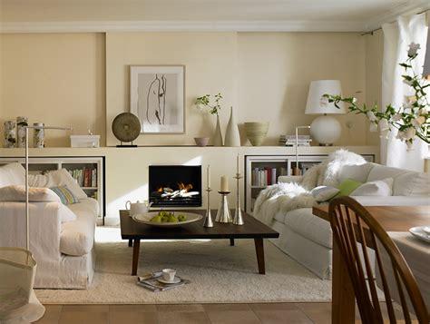 wohnzimmer sandfarben inspiration neue klasse an der wand sch 214 ner wohnen