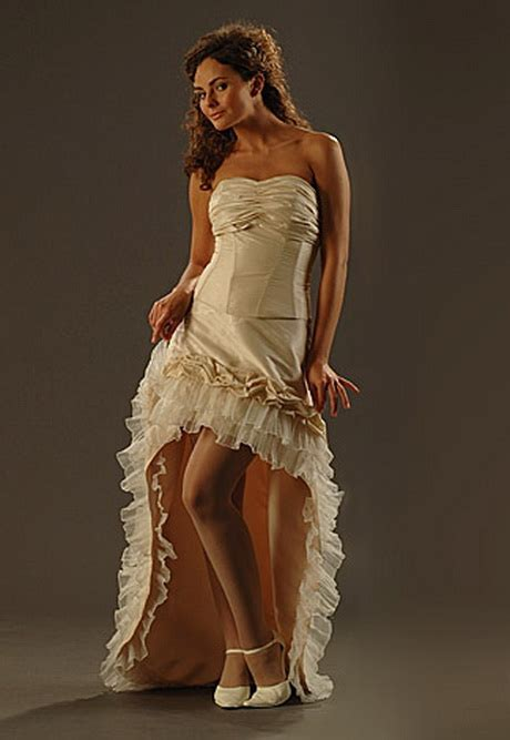 Hochzeitskleider Abendkleider by Hochzeitskleider Und Abendkleider