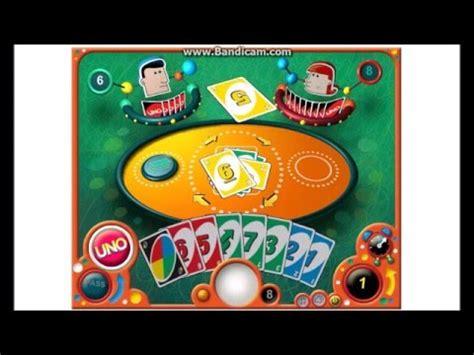 Kartu Uno Kartu Permainan Uno cara bermain kartu uno