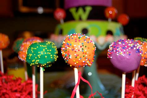willy wonka birthday party decorations cute willy wonka willy wonka themed birthday party ideas cute willy wonka