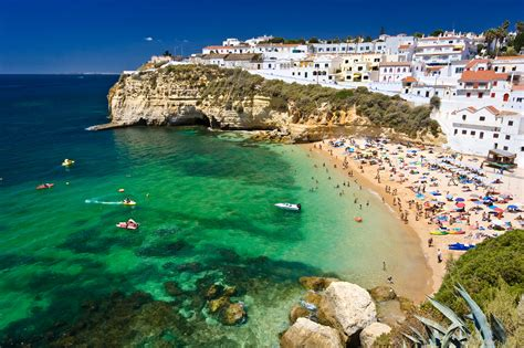 why you should consider the costa sol for your next