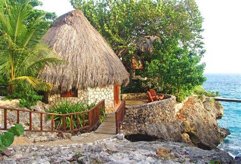 the couples getaway tensing pen in jamaica gublife