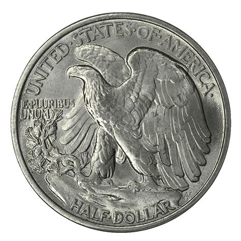 grading walking liberty half dollars walking liberty