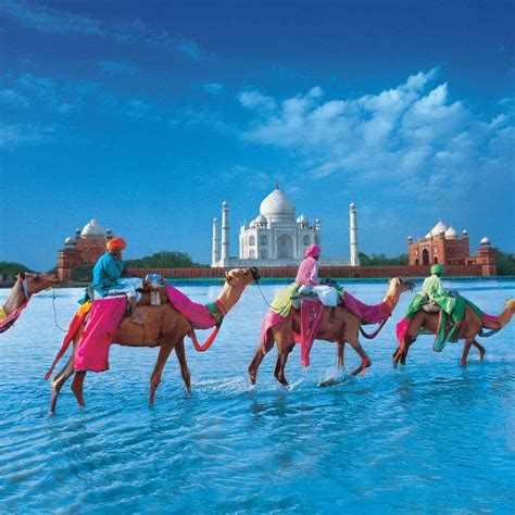 best package holidays tour packages book tour packages packages