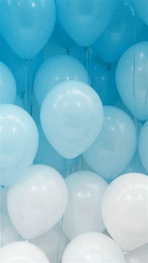 aesthetic blue aesthetic pastel light blue aesthetic