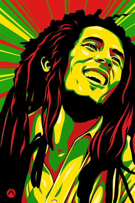 bob marley colors bob marley colors wallpaper gallery