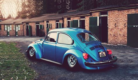 stanced volkswagen beetle stanced volkswagen beetle by sk1zzo on deviantart