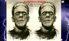 analysis of frankenstein chapter 9 frankenstein chapter 15 analysis by aelin hana on prezi
