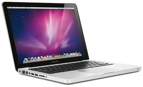 mac book pictures advantages of macbook air traditional laptops
