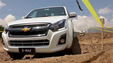 Chevrolet Dmax 2020 by Lanzamiento New Chevrolet D Max