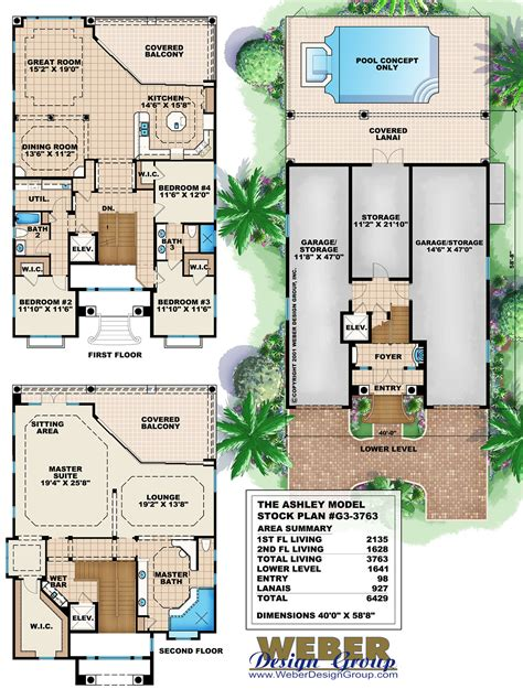 house plans courtyard home plans mediterranean floor