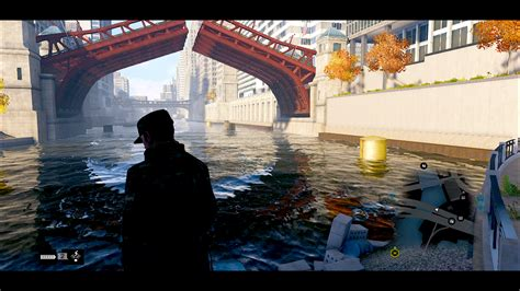 maxfx preset v1 4 watch dogs a real beauty v1 0 sweet fx 1 5 preset at watch dogs