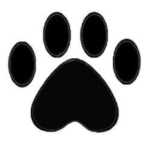 jaguar paw jagpaws