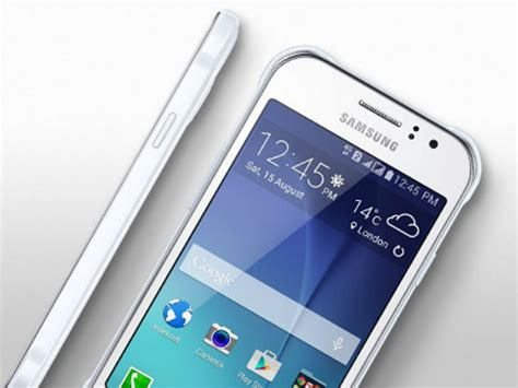 Samsung J1 Update samsung releases february security update for three galaxy j series smartphones gizbot news