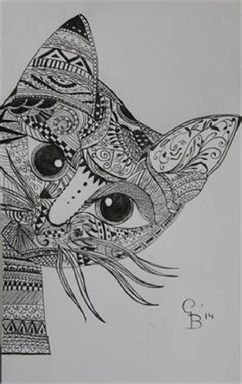 tattoo pen zwart 1000 images about kroontjespennen on pinterest tekenen