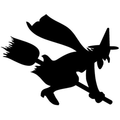 imagenes de brujas volando halloween vectores de bruja volando todo vector