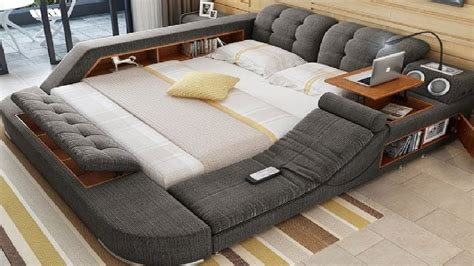 15 cool ideas amazing beds