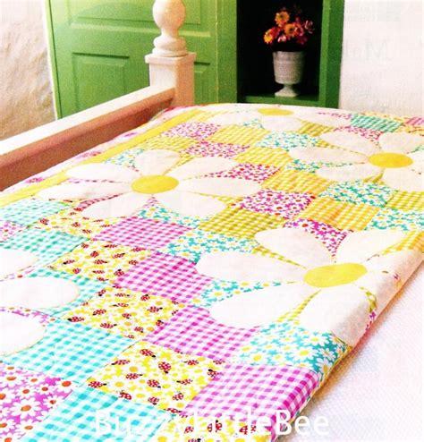 flower doodle quilt pattern quilt pattern doodle flower ladybug prints