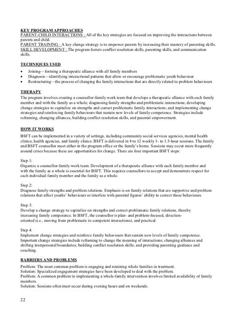 Substance Sbuse Counselors Essay by The 25 Best Create A Cv Ideas On Architectural