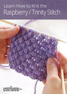 add on stitches knitting how to add a zipper to crochet jolene s crafting