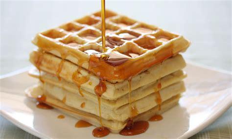 come cucinare i waffel waffles de quinoa y pi 241 a therbal
