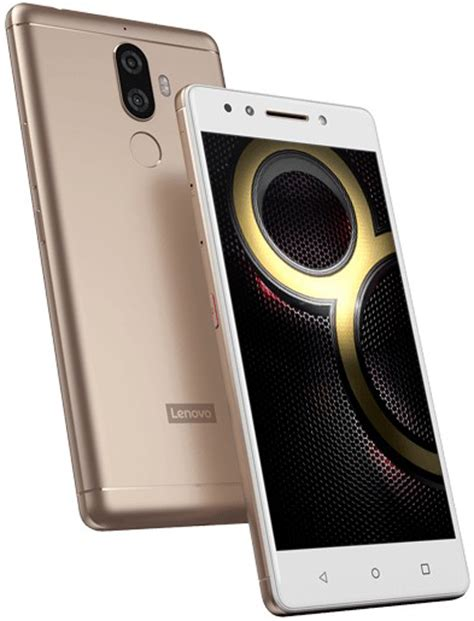 lenovo k8 note 32 gb price shop lenovo k8 note 32gb