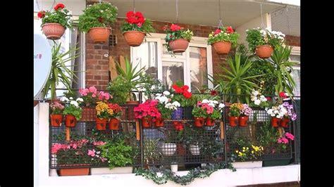 creative home gardening ideas small garden design