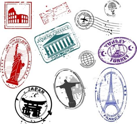 Bonia Set 1398 travel free vector 1 398 free vector for