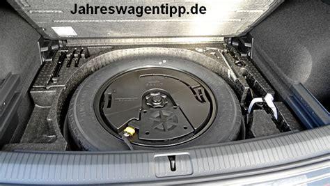Vw Tiguan Jahreswagen Von Werksangehörigen by Tiguan Quot Sound Quot Jahreswagen Vw Dsg Benzin 110 Kw Von