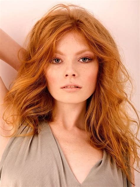 hair coloring ginger copper best 25 light red hair ideas on pinterest light red