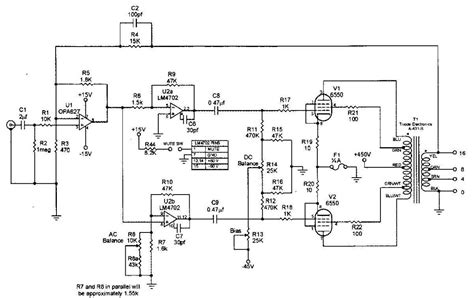 wiring diagram for bristol compressor wiring just