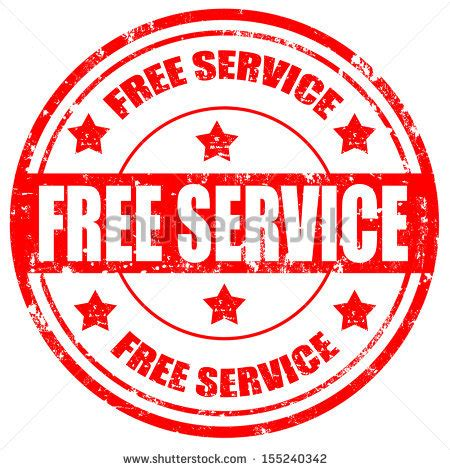 Free Search Services Free Service Stock Images Royalty Free Images Vectors