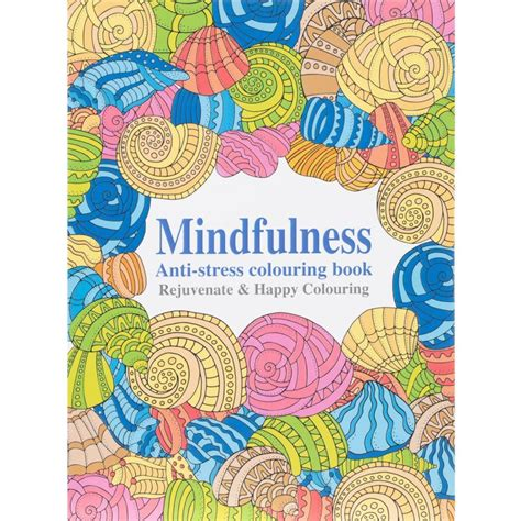 mindfulness adult colouring book adult colouring books bm