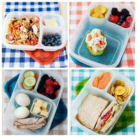 Office Lunch Ideas 1000 Office Lunch Ideas On Healthy Packed