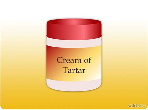 Of Tartar For Nicotine Detox by Quit With Of Tartar And How
