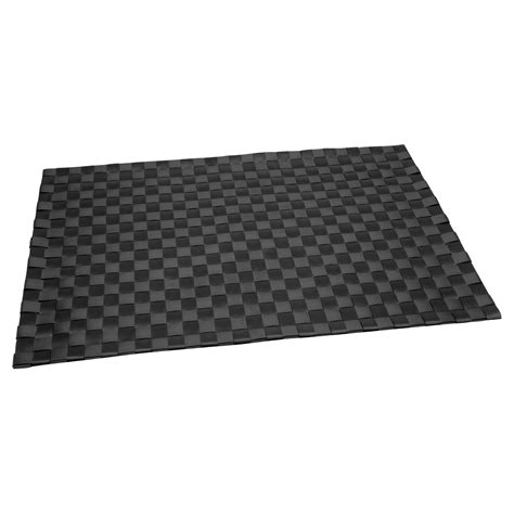 Kitchen Mats Tesco Home And Garden Gt Kitchen Gt Linen Tesco Woven Placemat